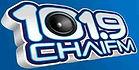 101.9-Chai-FM.jpg