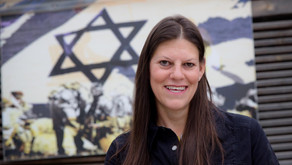 Nefesh B'Nefesh awards twelve projects by olim with grants and support