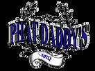 PhatDaddy Logo copy.png