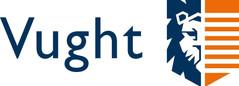 Logo Vught.jpg
