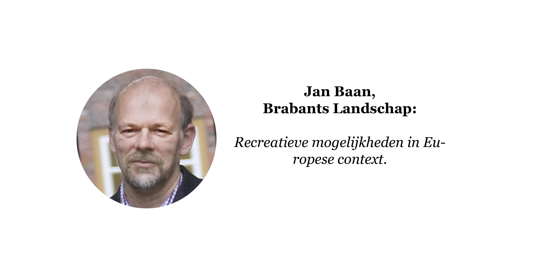 Quote Jan Baan