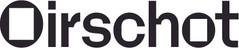 Logo Oirschot 2021.jpg