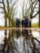 KickOff-CommonGround-LandparkAssisië-271
