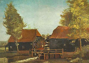 collse watermolen.JPG