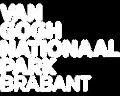 DIV19020 logo diap.png