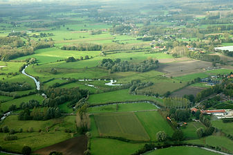Dommeldal - Foto Stichting Brabantse Bro