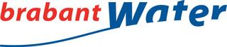 Logo Brabant Water kleur.jpg