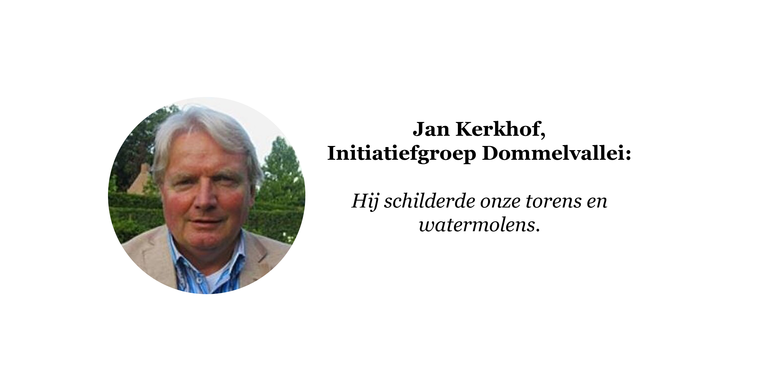 Quote jan Kerkhof2