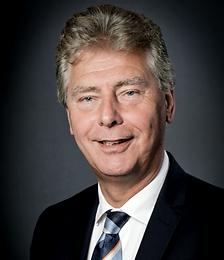 In gesprek met Provincie Noord-Brabant