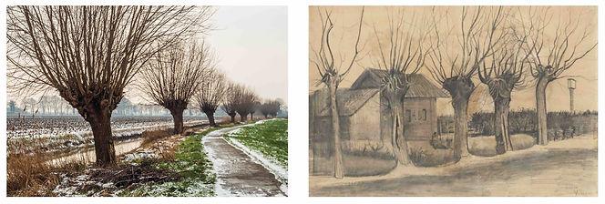 bron Van Gogh Brabant kopie.jpg