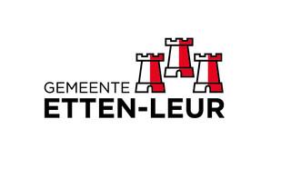 Gemeente Etten-Leur