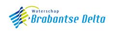 Waterschap Brabantse Delta