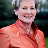 Coby van der Pas.png