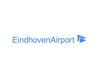 Logo Eindhoven Airport.jpg
