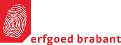 compleet logo vingerafdruk & tekst.jpg