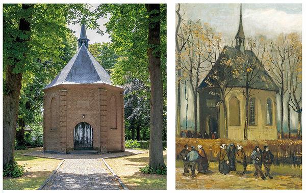 bron Van Gogh Brabant 2 kopie.jpg