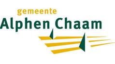 gemeente alphen Chaam.jpg