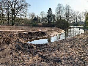 Project Kienehoef Sint-Oedenrode.JPG