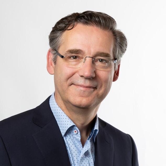 Wethouder Piet Machielsen.jpg