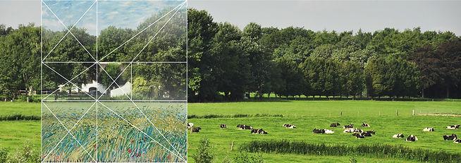 Beeld bij Brabants Bodem.jpg