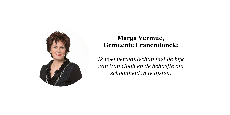 Quote Marga Vermue
