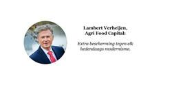 Quote Lambert Verheijen