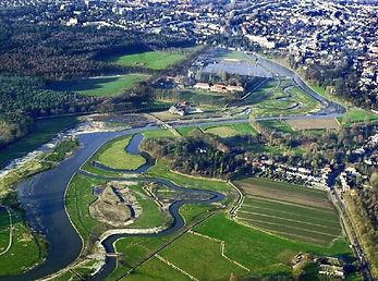 Markdal Breda.jpg