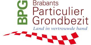Brabants Particulier Grondbezit