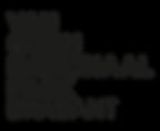 DIV19020 logo zwart.png