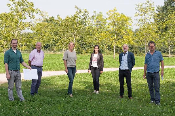 20210907 Kick-off Agroforestry, Brabants Bodem.jpg