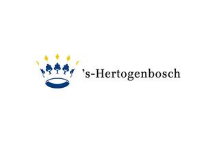 Gemeenten 's-Hertogenbosch