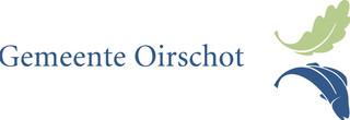 Gemeente Oirschot