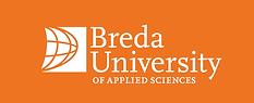Logo-BUas Diap oranje.png