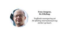 Quote Fons Jurgens