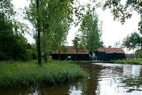 Eindhoven DSC_5623 - collse watermolen.j