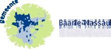 logo-gemeente baarle nassau.png