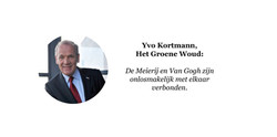 Quote Yvo Kortmann