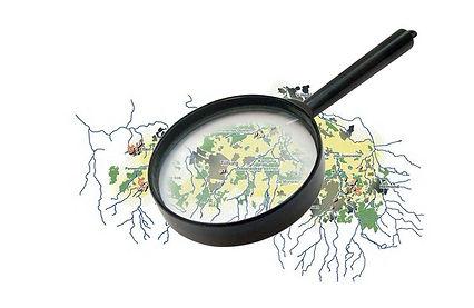 gebiedsanalyse.jpg