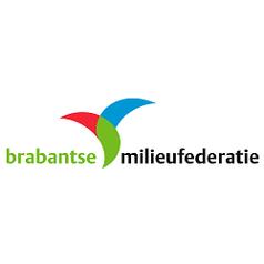 BrabantseMilieufederatie_logo.png