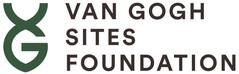Van Gogh Sites Foundation