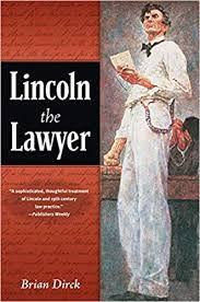 LincolnTheLawyerDirck.jpg