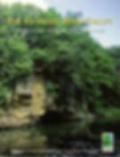 CTAPKankakeeCover510_edited.jpg