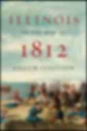 Books1812Ferguson.jpg