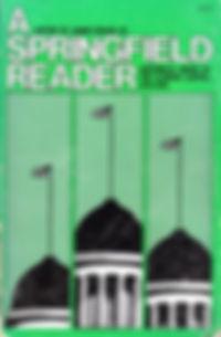 WebSpfldReaderCover008_edited.jpg