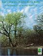 CTAPUpperDesPlainesCover505_edited.jpg