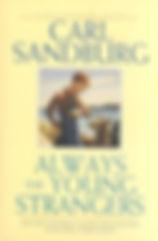 BooksAlwaysSandburg.jpg