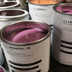 Candele_packaging_IMG_1101