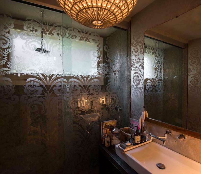 Casa Cristina Zanni Designer_GAL5717 copia.jpg