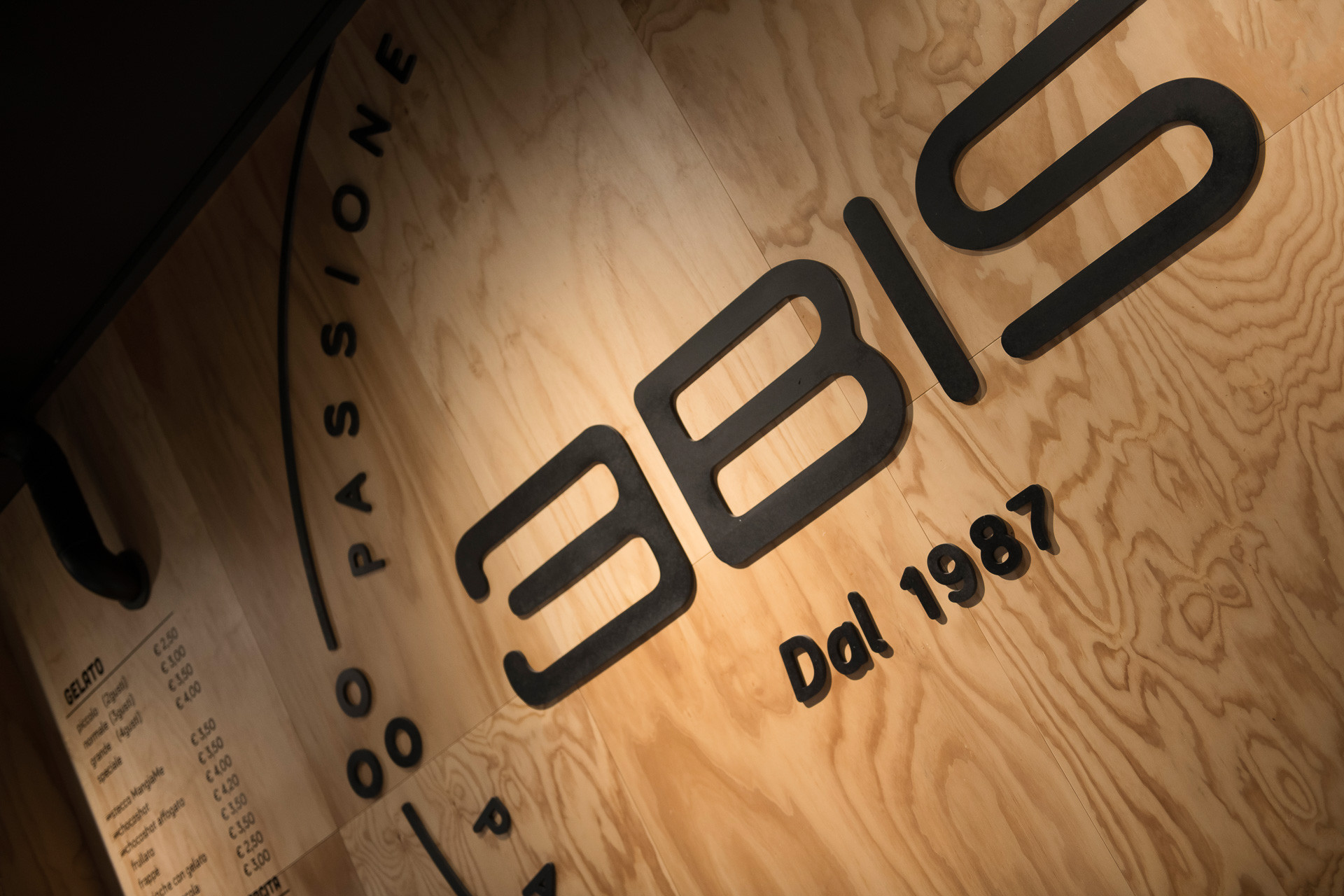 3bis-17.jpg