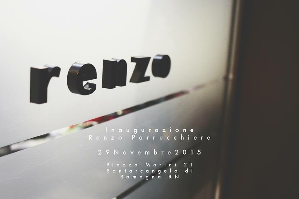 renzo_ santarcangelo cristina zanni designer